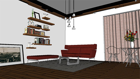 sketchup_picture1